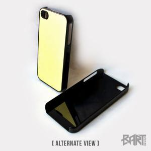 iPhone 5 Case,iPhone 5 Case Anchor,..